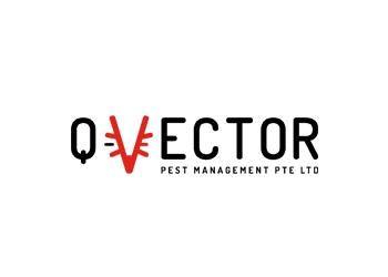 Q-VECTOR PEST MANAGEMENT PTE. LTD.