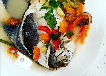 Quan Le Yan