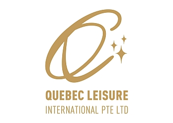 Quebec Leisure Pte Ltd.