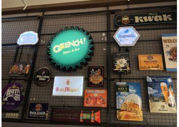 Quench! Bistro & Bar