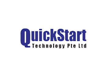 QuickStart Technology Pte Ltd