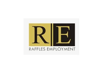 RAFFLES EMPLOYMENT SERVICES