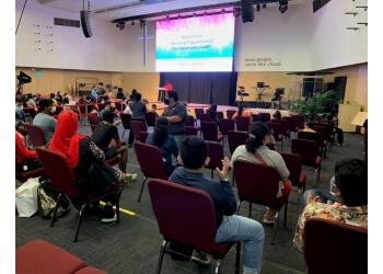 REACH Youth Powerhouse