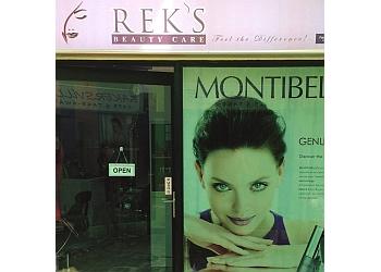 REKS Beauty Care