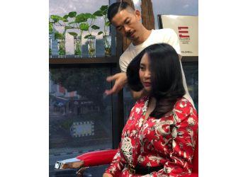 RICH & RIDGE Hair Gallery