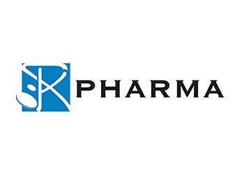R K Pharma