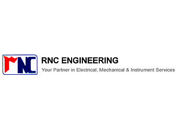 RNC Engineering Pte Ltd