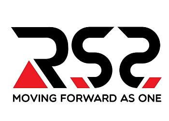 RS Logisticsco Pte Ltd.