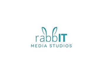 Rabbit MS Pte Ltd