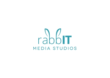 Rabbit Media Studios