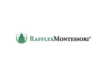 Raffles Montessori (Aljunied)