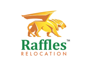 Raffles Relocation & Mobility Pte. Ltd.