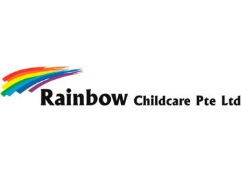 Rainbow Childcare Pte Ltd