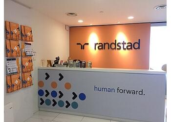 Randstad Pte. Limited