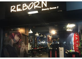 Reborn Hair and Beauty