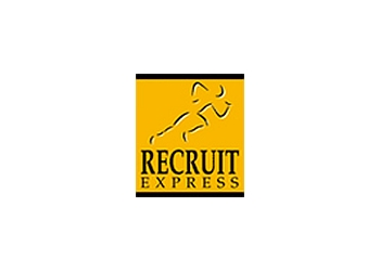 Recruit Express Pte Ltd.