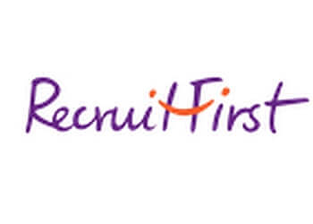 RecruitFirst Singapore