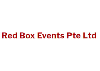 Red Box Events Pte. Ltd.