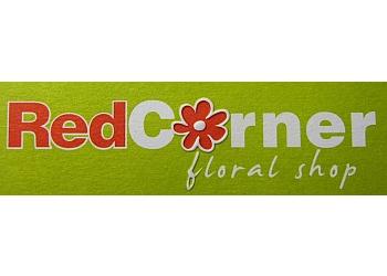 RedCorner Floral Shop
