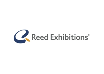 Reed Exhibitions Pte. Ltd.
