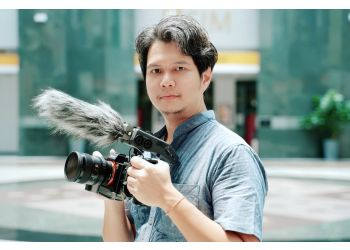 Reel Film Production