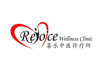 Rejoice Wellness Clinic