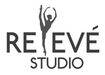 Releve Studio