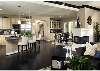 Renno 9 Interior Design