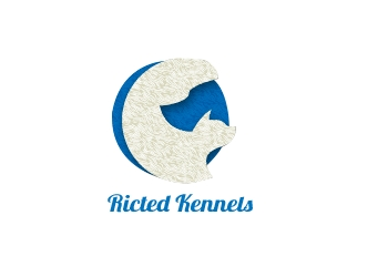 Ricted Kennels