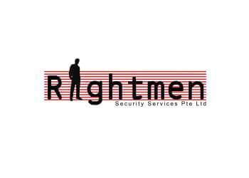 Rightmen Security Services Pte Ltd