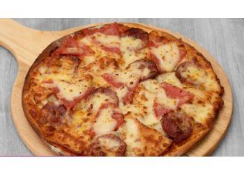 Rite Pizza