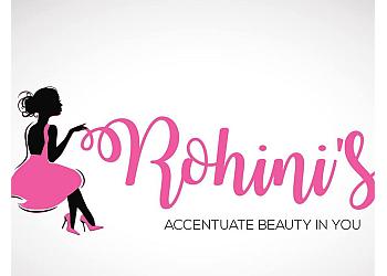 Rohini's Beauty Parlour