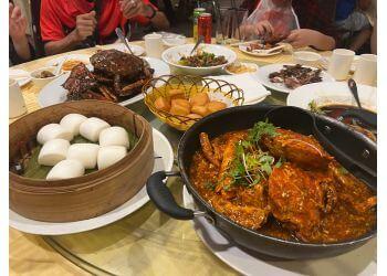Roland Restaurant Pte Ltd.