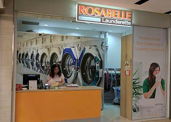 Rosabelle Launderette