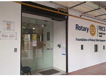 Rotary Family Service Centre