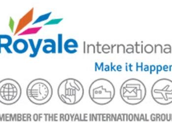 Royale International