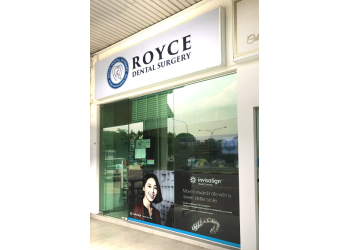 Royce Dental Surgery