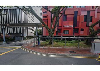 Rubikon Convention Centre