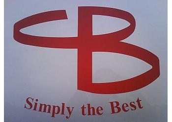 SB Pest Control Pte. Ltd.