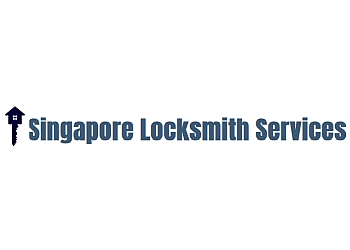 SD Locksmith Singapore