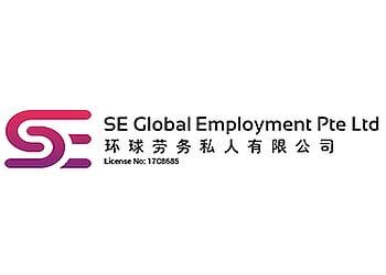 SE Global Employment Pte Ltd