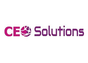 SEO Singapore Services
