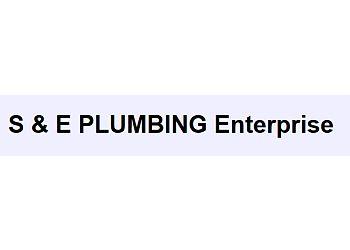 S & E Plumbing Enterprise