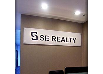 SE Realty Pte Ltd