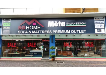 SG Home Furnishing