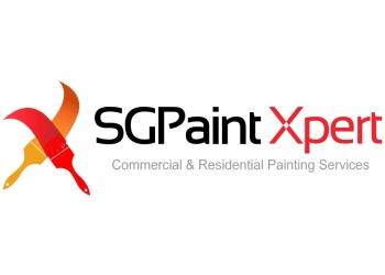 SG Paint Xpert