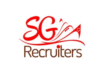 SG Recruiters Group