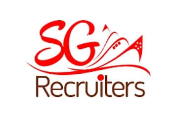 SG Recruiters Group Pte Ltd.