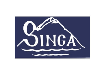 Singa Airconditioning Pte. Ltd