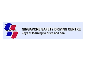 SINGAPORE SAFETY DRIVING CENTRE